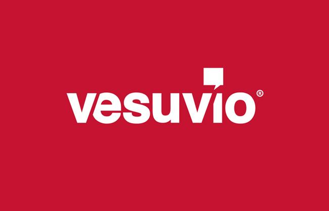 Antville per Vesuvio